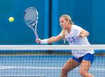 Dominika Cibulkova - 2016 Brisbane International -DSC_2272.jpg