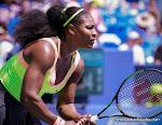 W&S Tennis 2015 Friday-8.jpg