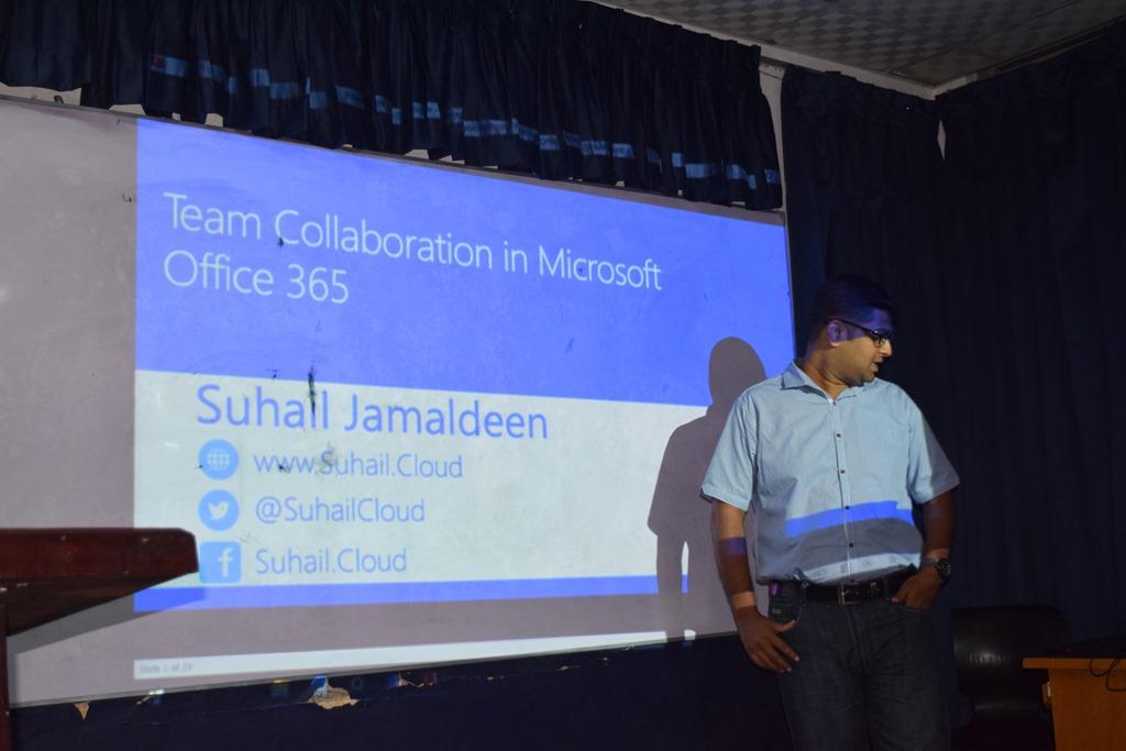 [Suhail+Jamaldeen+-+Suhail+Cloud+-+IDM+Knowledge+Share+%281%29%5B3%5D]