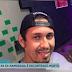 DJ acusado de matar mulher na Pituba é encontrado morto dentro de casa