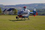 2015 Rallye Hubschrauber 7.jpg