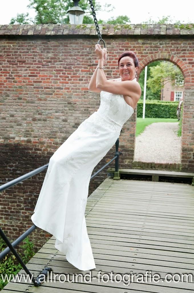 Bruidsreportage (Trouwfotograaf) - Humor - 10