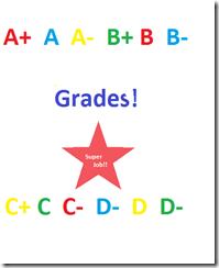 grades super job