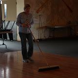2011 Cleanup-Shakedown - IMG_7248.JPG