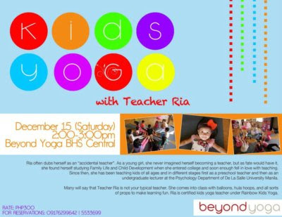 services for children, yoga, yoga for kids, kids