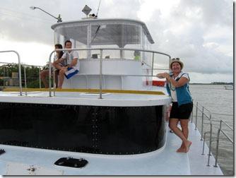 abrolhos-barco-andarilho-2