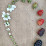 Anna Ngatai's profile photo