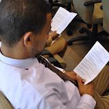 May 2012: Annual Meeting - DSC_5454.JPG