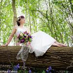 boho forest wedding 1.jpg
