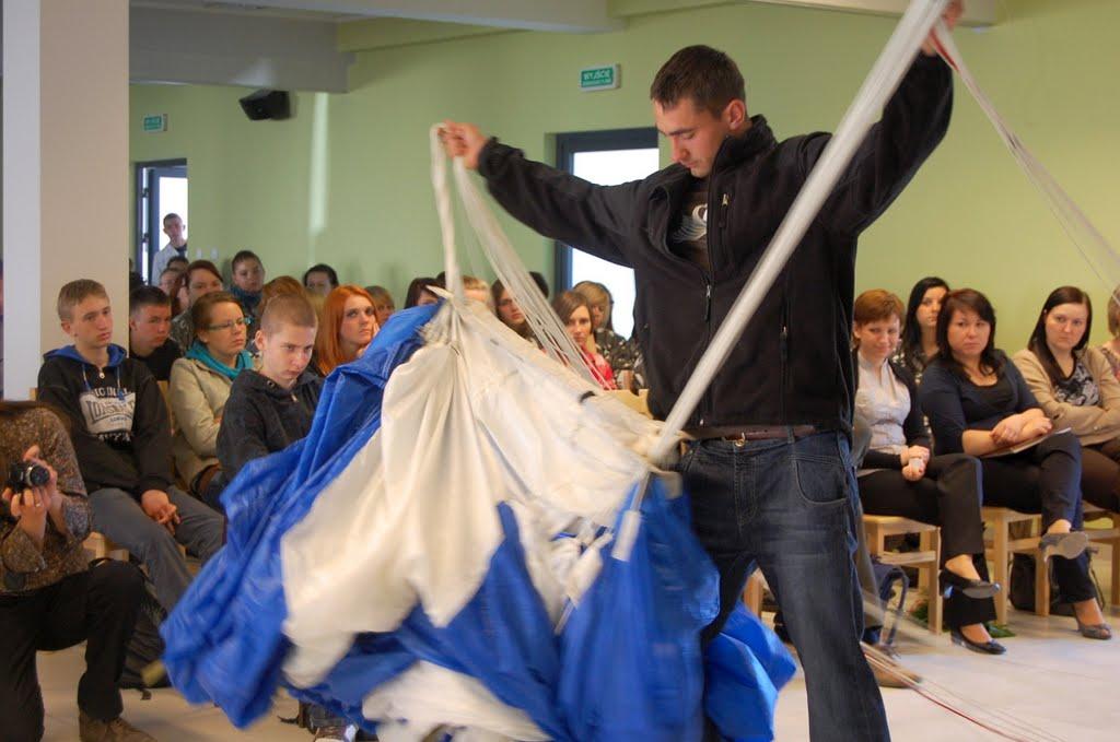 Lekcje żywej historii w gminie Lubasz - DSC_0182.JPG