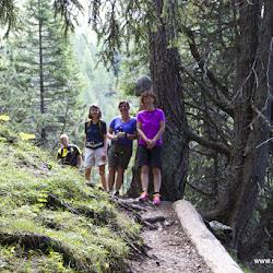 Wanderung Hanicker Schwaige 29.08.16-0114.jpg