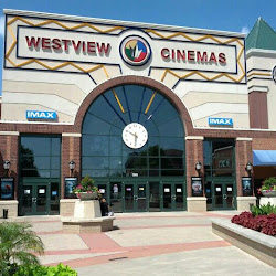Regal Cinemas Westview Stadium 16 IMAX Movie Theater's profile photo