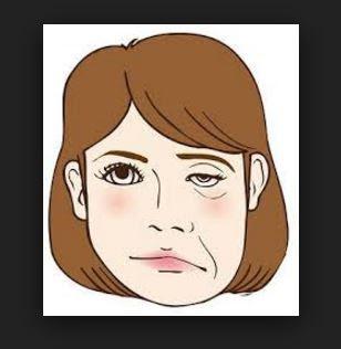 顔の表情.JPG