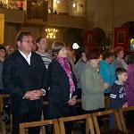 zerdin, deseta obletnica škofije Murska Sobota (23).JPG