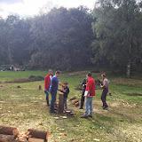 Houthakkerswedstrijd 2014 - Lage Vuursche - IMG_5899.JPG