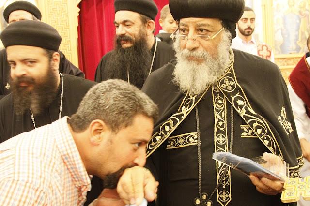 H.H Pope Tawadros II Visit (4th Album) - _MG_1770.JPG