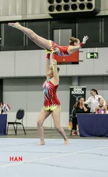 Han Balk Fantastic Gymnastics 2015-9153.jpg