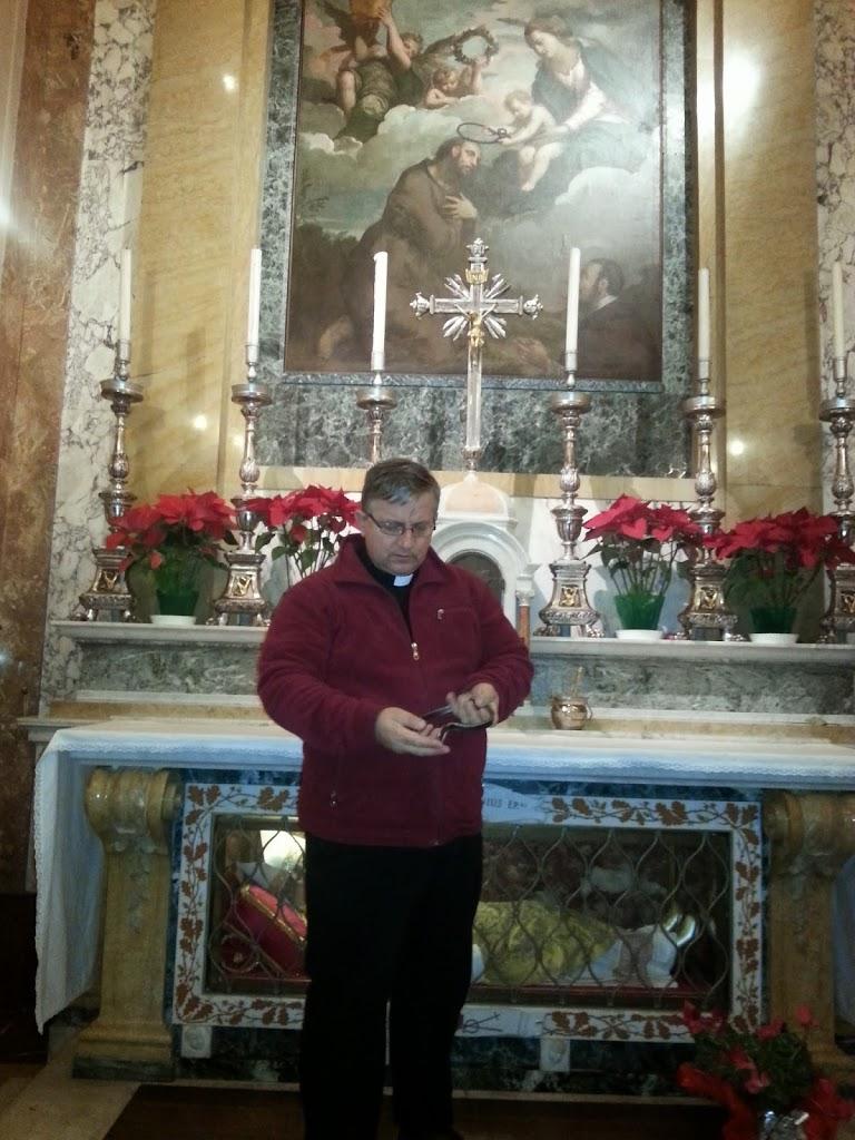 Sarsina św. Vicino 2015 - 20150129_165027.jpg