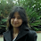 Somaprova Ghosh's profile photo