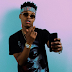 Nasty C - Mad Over You ( COVER ) 2017 [DOWNLOAD]