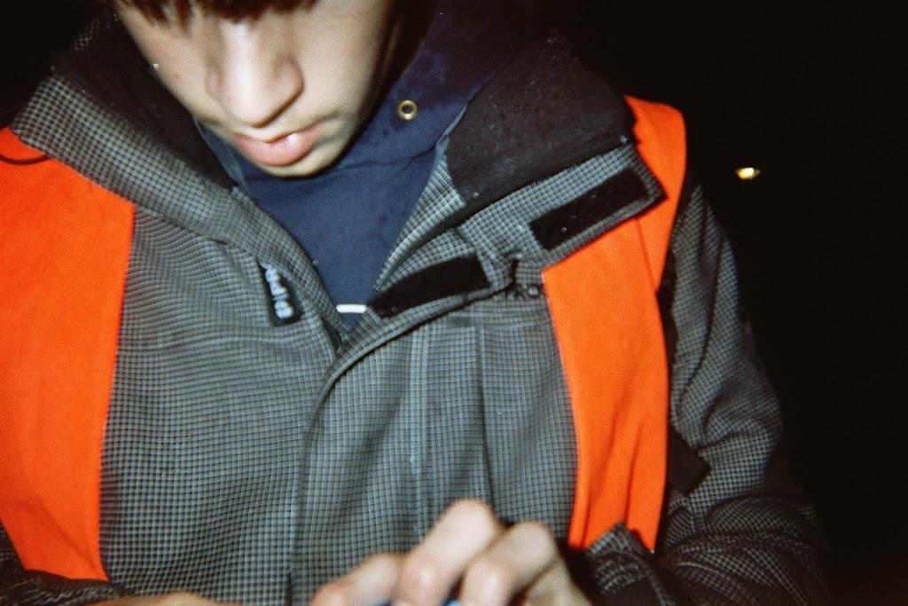 Zeeverkenners - Looptocht met ouderwetse camera - imm009_11.jpg