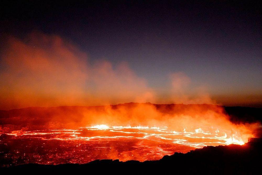 lava-lake-erta-ale-3