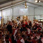 Weinfest_2015 (643).JPG