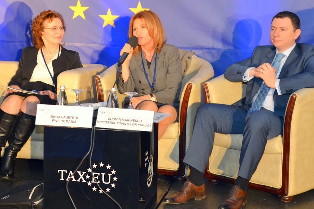 TaxEU Forum 2014 106
