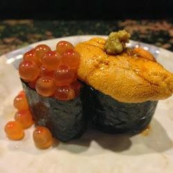 Sushi Zo's profile photo