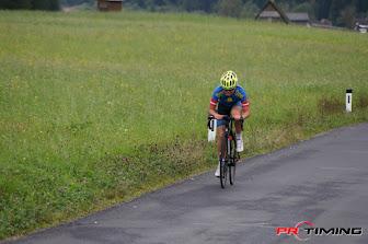 Sport_Gruber_ITT2016-09201.jpg