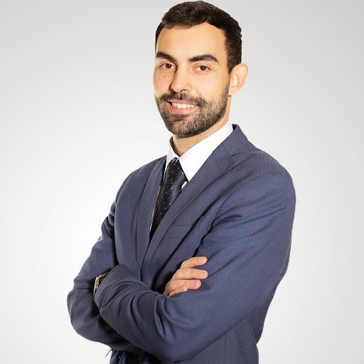 Luis Miguel  avatar