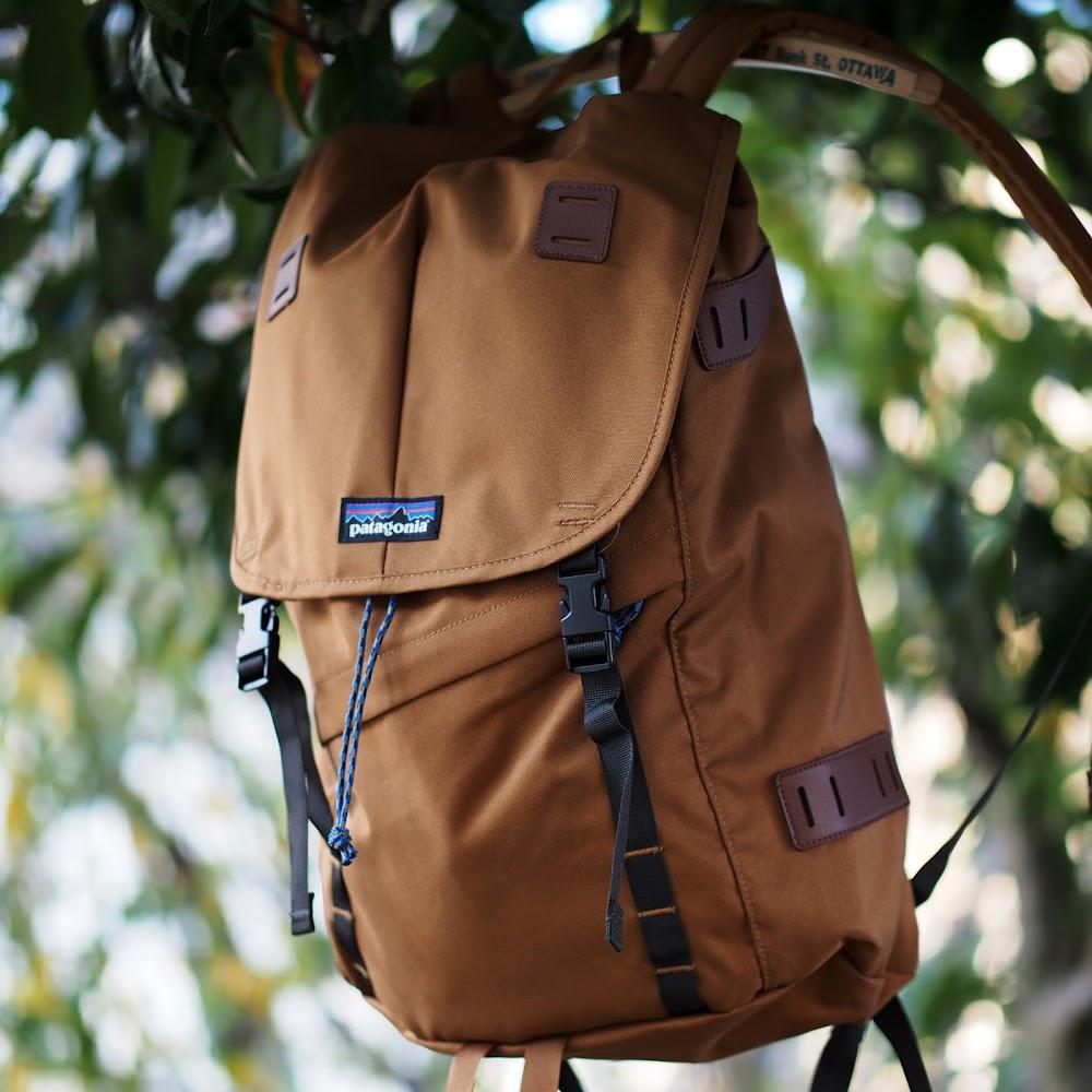 Patagonia / Arbor Pack 26L