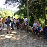 Caminhada Solidaria 2013 - Missão Angola