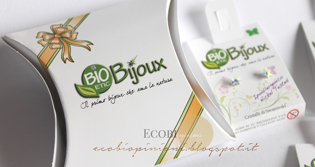 bioetic bijoux scatola