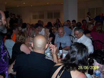 GWCG 2008 (204).jpg