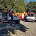 Ambulâncias do SAMU chegam a Aracruz