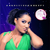 #bbn   Gifty Gets Evicted From the Big Brother Naija