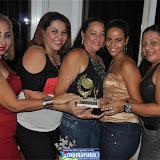 LosPremiosCaribe2012