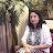 Deepa PAUL CHOWDHURY avatar image