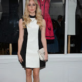 OIC - ENTSIMAGES.COM - Diana Vickers at the BOB By Dawn O'Porter - pop up store launch party in London 5th May 2015   Photo Mobis Photos/OIC 0203 174 1069