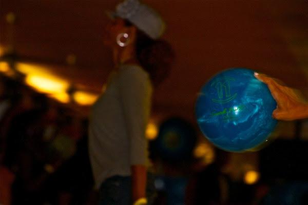 KiKi Shepards 9th Celebrity Bowling Challenge (2012) - IMG_8452.jpg