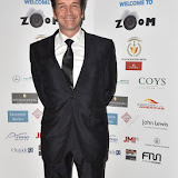 OIC - ENTSIMAGES.COM - Nick Knowles at the  Zoom F1 - charity auction & reception in London 5th February 2016  Photo Mobis Photos/OIC 0203 174 1069