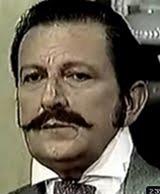 Alberto_Perez20