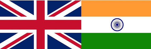 India Britain's Defence Diplomacy
