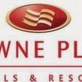 Placement Partners - crowne%2Bplaza-bngkolkata.JPG