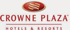 Placement Partners - crowne%2Bplaza-bngkolkata.JPG