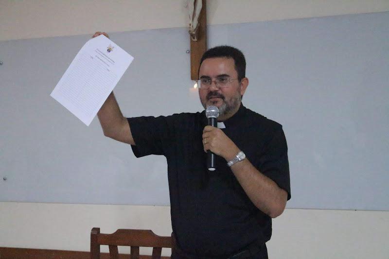 Avaliação Diocesana de Pastoral 2018 (43)