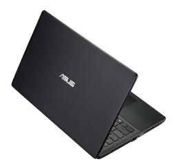 ASUS X751MJ Drivers  download