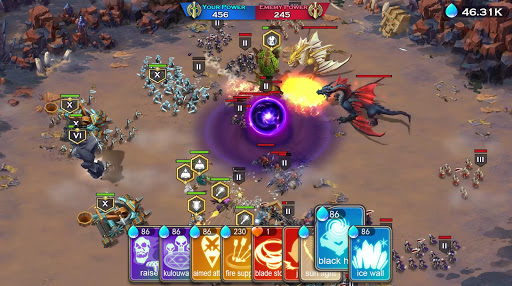 Art of Conquest (AoC) for PC