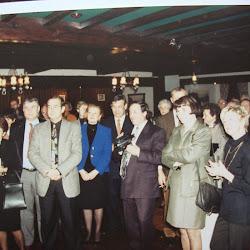 1997 Bocantofeest